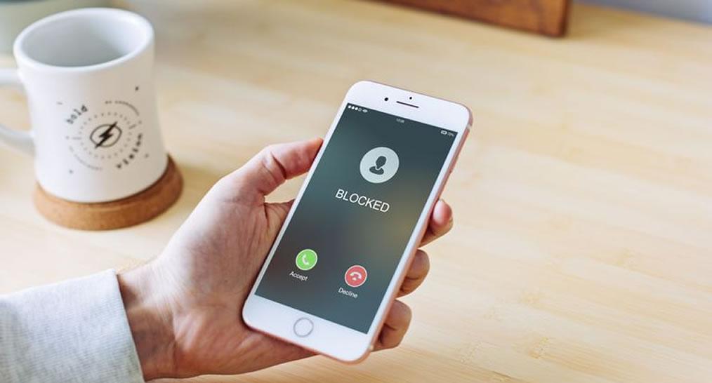 Pedido de dados para Censo Escolar por telefone é falso
