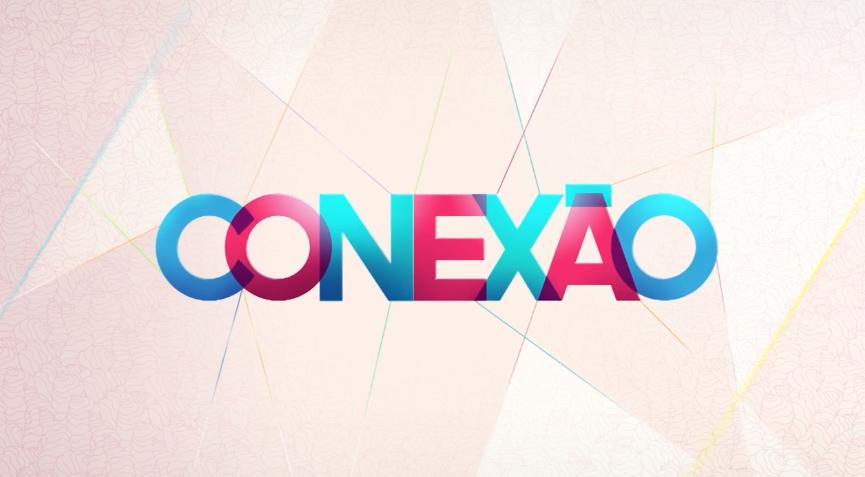 Conviva é tema do programa Conexão do Canal Futura