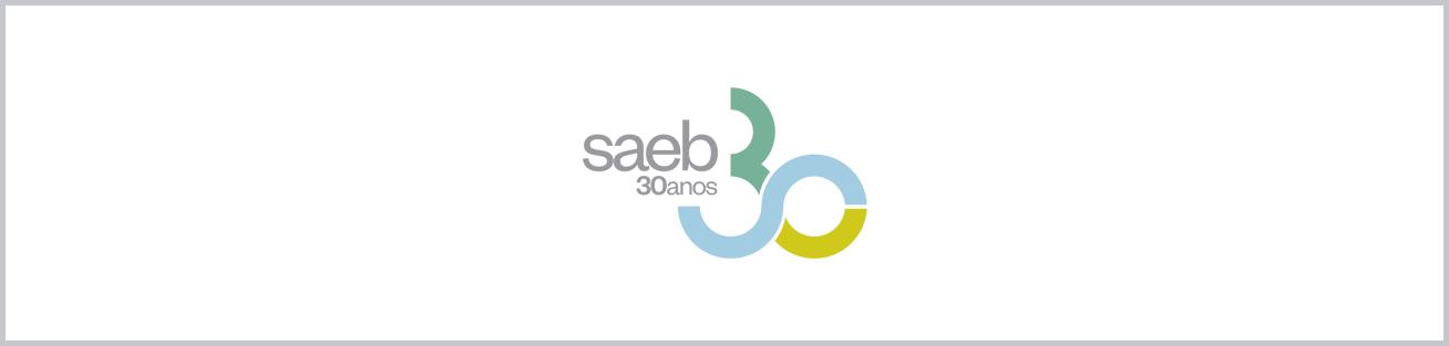Inep publica portaria que estabelece parâmetros e fixa diretrizes gerais para implementação do Saeb