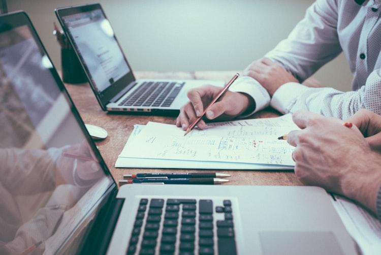 Equipes do Conviva podem participar da etapa qualitativa da avaliação da estratégia
