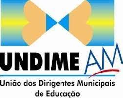 Undime Amazonas elegerá nova diretoria executiva na próxima quinta-feira (27)