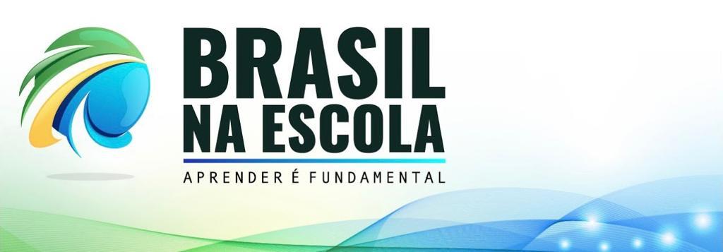 Período de adesão ao Programa Brasil na Escola inicia nesta segunda-feira, (12)