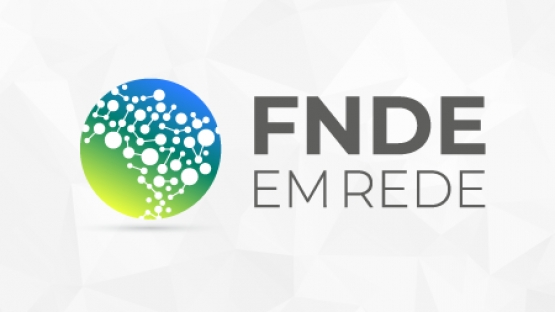 FNDE promove encontro virtual para apoiar novos gestores educacionais