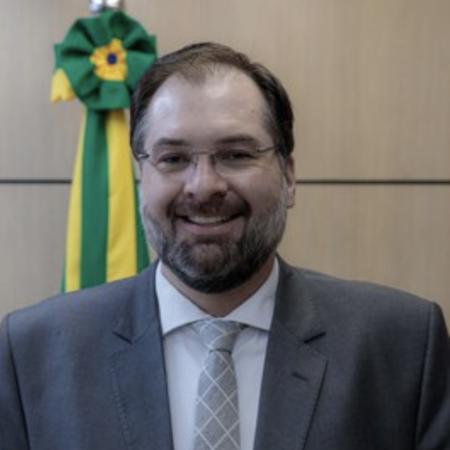 Secretário de Regulação do MEC é o novo presidente do Inep