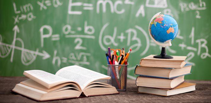Nota de esclarecimento: Sistema de Avaliação da Educação Básica (Saeb) 2021