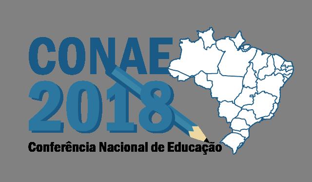 Undime participa da Conae 2018