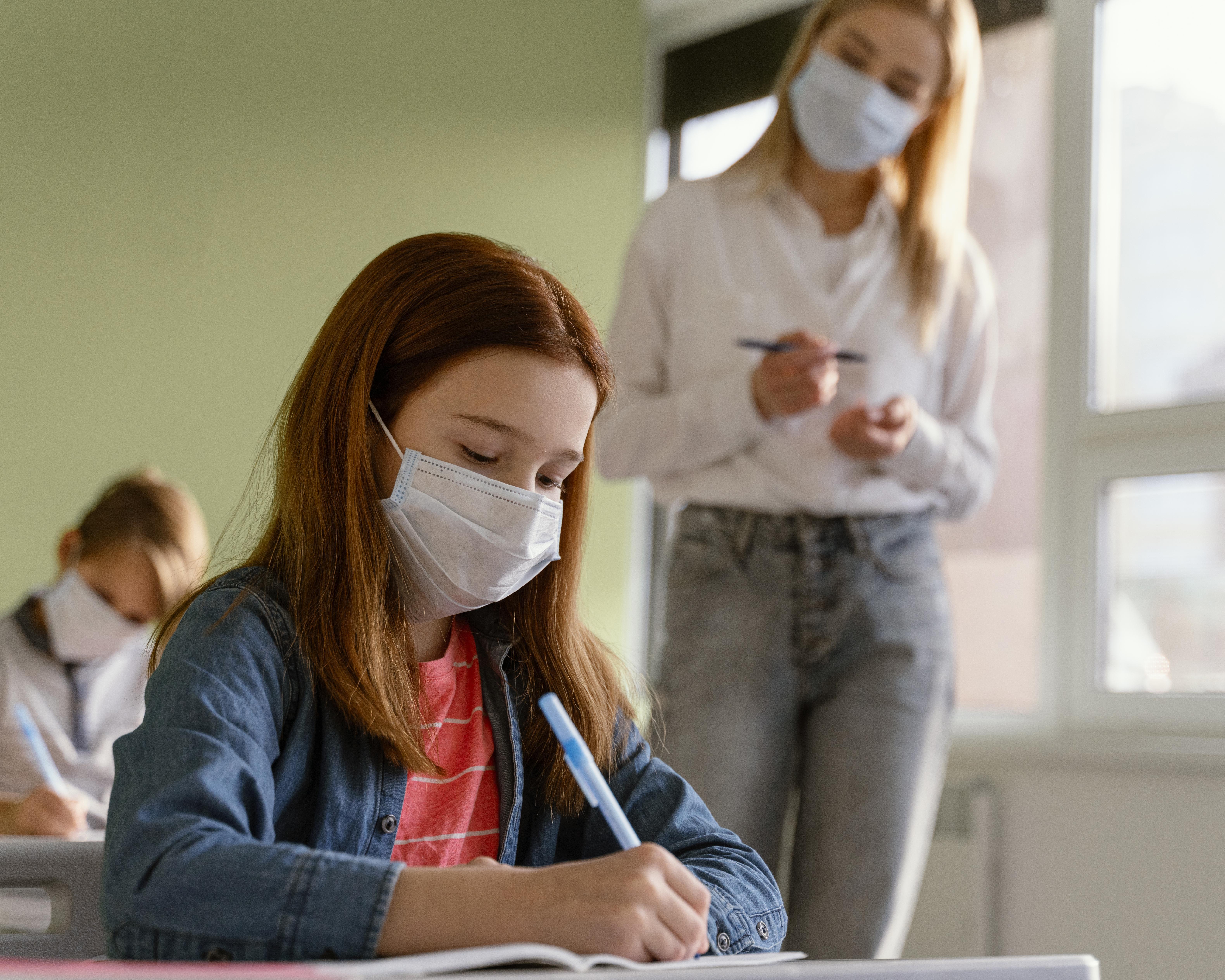 MEC lança curso sobre Bem-Estar no Contexto Escolar