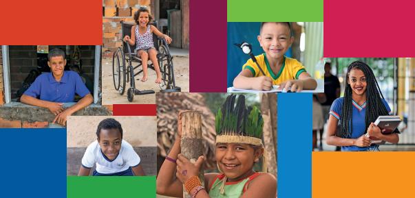Edição 2021: Undime lança publicações para apoiar dirigentes municipais de educação no início da gestão