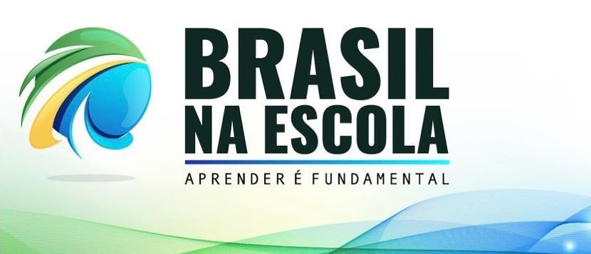 Adesões ao Programa Brasil na Escola vão até 28 de maio