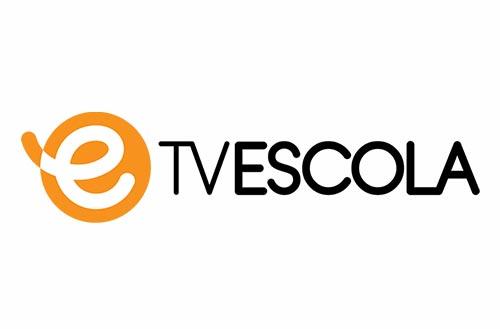 Conferência Nacional de Educação é o tema de produção da TV Escola nesta quarta-feira (14)
