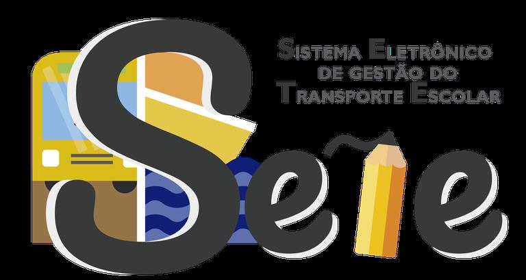 Sistema Eletrônico de Gestão do Transporte Escolar pode ser utilizado por gestores educacionais de todo o país