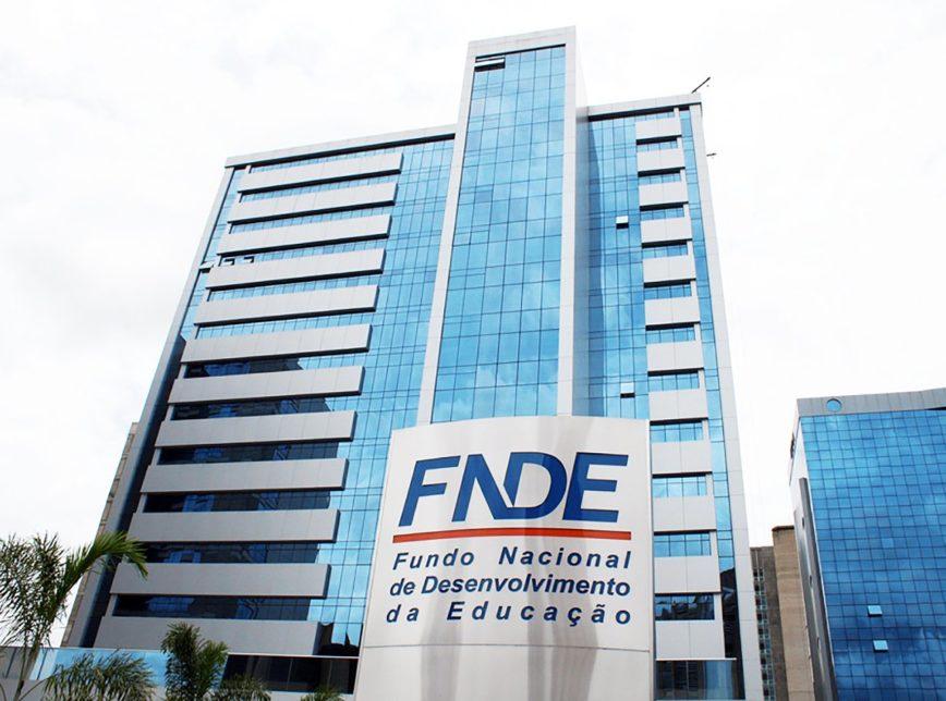 FNDE cria Núcleo de Apuração de Responsabilidade de Compras Nacionais para Educação