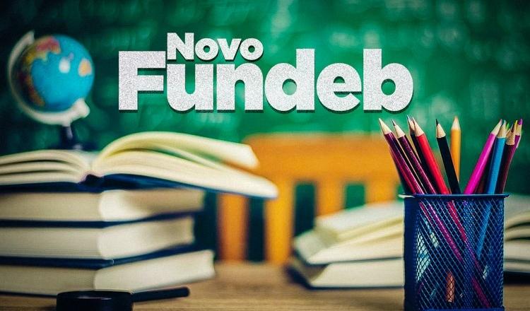 Novo Fundeb terá maior transparência e controle social no uso dos recursos públicos