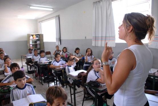 FNDE disponibiliza Guia Prático dos Programas de Manutenção Escolar