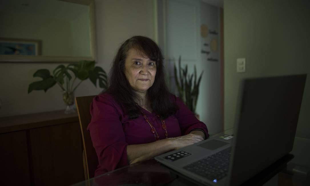 Mais de um ano após início do ensino remoto, professores ainda têm dificuldade de avaliar à distância, mostra pesquisa