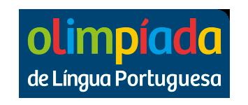 Últimos dias para escolas inscritas enviarem relatos de prática e materiais produzidos para a Olimpíada de Língua Portuguesa