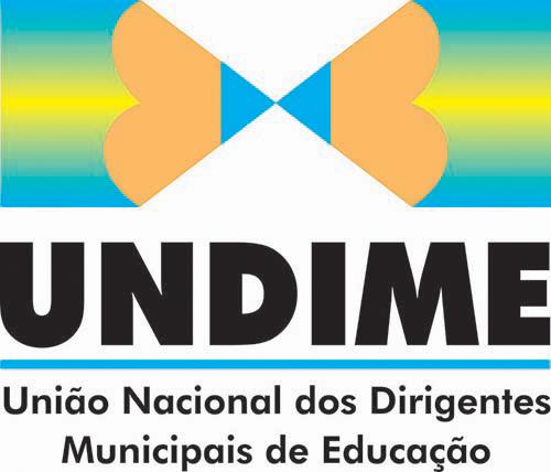 Undime solicita a homologação na íntegra do Parecer nº 15/2020 do Conselho Nacional de Educação