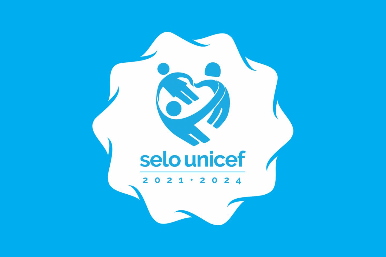 UNICEF lança nova edição do Selo UNICEF na Amazônia e no Semiárido e mobiliza parceiros