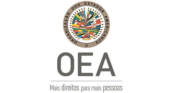 Comissão Interamericana de Direitos Humanos demonstra preocupação com as violações à liberdade de expressão e ao direito à educação em visita oficial ao Brasil