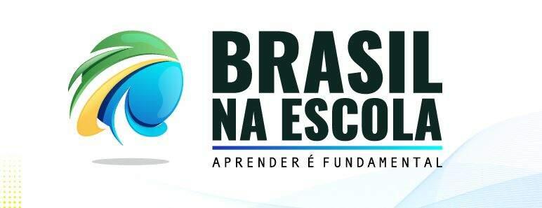 MEC divulga lista de escolas que receberão apoio financeiro do Programa Brasil na Escola