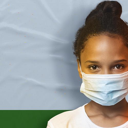 Balanço 2020: impacto da pandemia na educação vai além do fechamento de escolas
