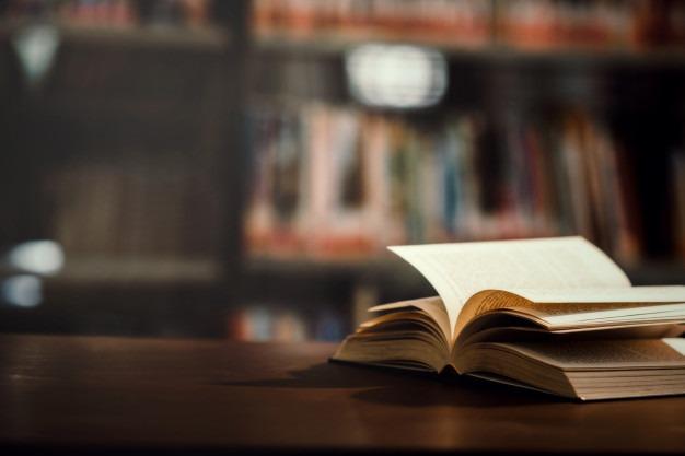 FNDE abre ferramenta de reserva técnica para solicitação de livros didáticos, confira as datas