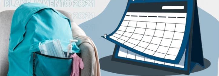 Como as redes podem se planejar para 2021