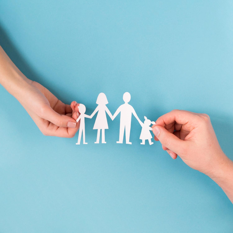 Programa Educação e Família recebe adesão até 31 de agosto