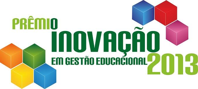 Inscrições para Prêmio Inovação vão até o dia 30 de setembro