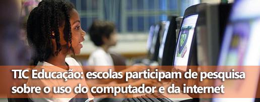 TIC-Educacao-escolas-participam-de-pesquisa-sobre-o-uso-do-computador-e-da-internet