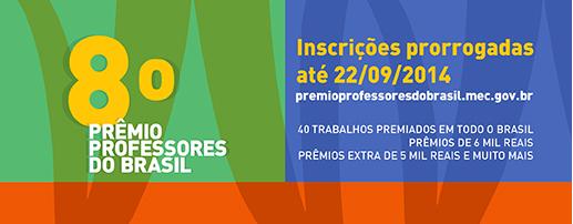 premioprofessoresdobrasil2014