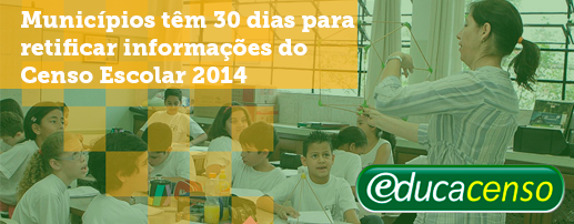 censo-escolar-2014