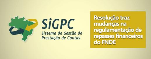 sigpc