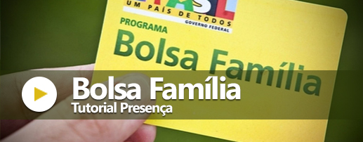 bolsafamilia_banner