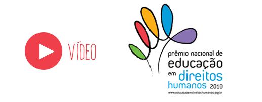 videodireitoshumanos