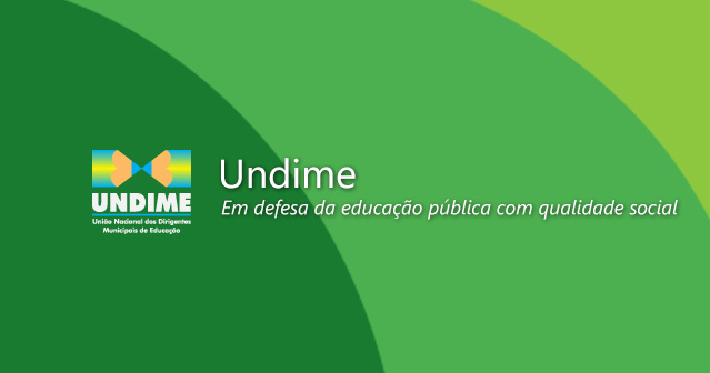 Resultado Preliminar do Censo Escolar 2016.