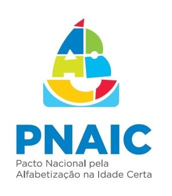 Pnaic: prorrogado prazo do processo de inscrição e avaliação dos materiais de formação e apoio à prática docente