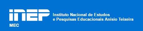 Escolas poderão acessar resultados preliminares da ANA 2016 em 22 de maio