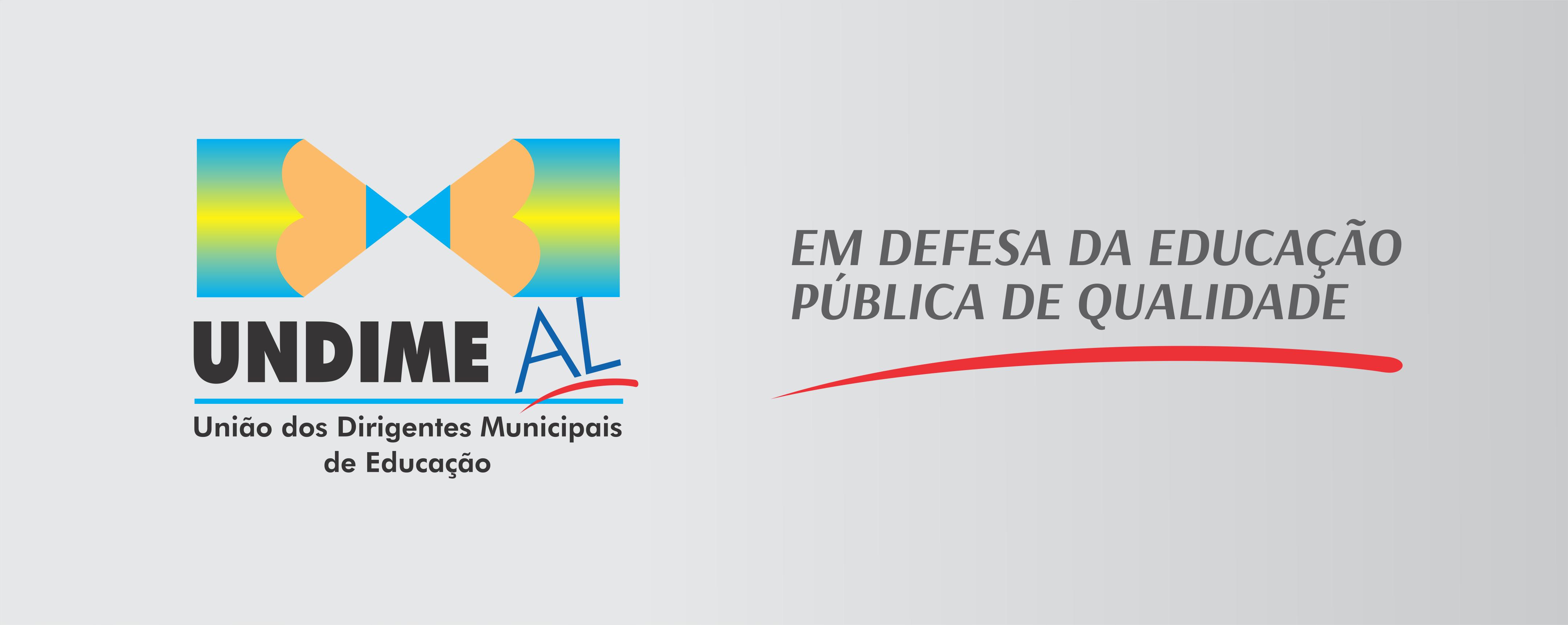 Undime Alagoas