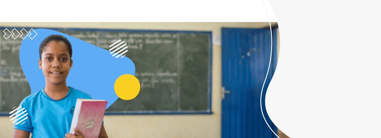 Volta ao Novo Nova fase tem foco na Motivação para Aprendizagem