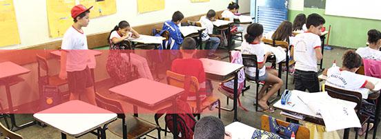 TIC Educação Undime apoia pesquisa
