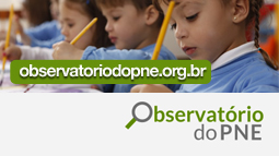 Observatório do PNE