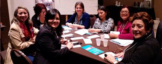 Professores do Brasil Coordenadores estaduais participam do primeiro encontro da 10ª edição do Prêmio