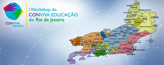 Encontros de formação Planejamento e redes de aprendizagem em foco para a melhoria da educação pública municipal