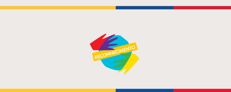 4ª Ação de Reconhecimento Conviva Educação Inscrições abertas!