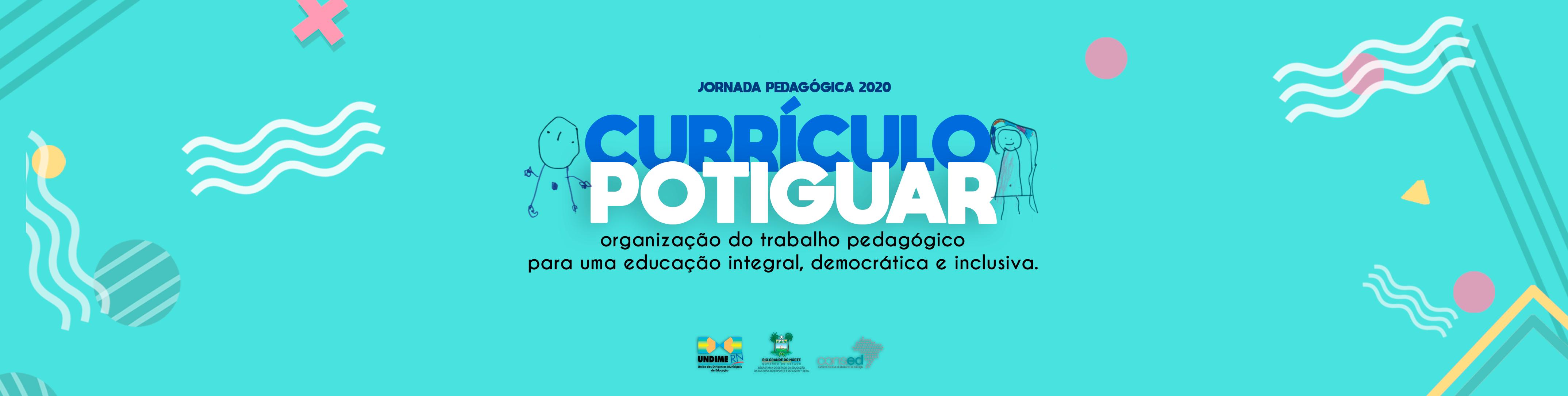 Jornada 2020