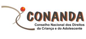 Posicionamento da Rede Nacional Primeira Infância (RNPI) sobre alterações no Conanda