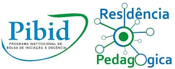 Prorrogadas as inscrições para os Programas Residência Pedagógica e Pibid