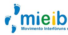 Mieib realiza levantamento das orientações e ações das Secretarias de Educação para as instituições de Educação Infantil, no contexto da Covid-19