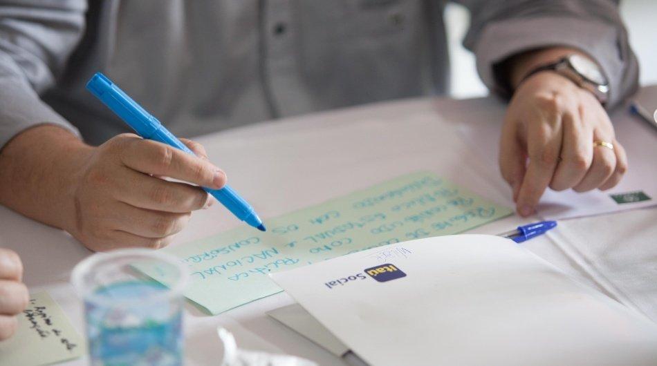 Material técnico apoia gestores educacionais das redes públicas para enfrentar os desafios gerados pela Covid-19